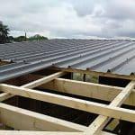 Conseil pour choisir sa toiture for Choisir couleur toiture