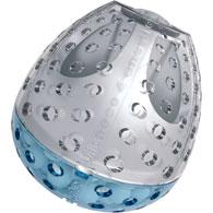 boules de lavage sans lessive