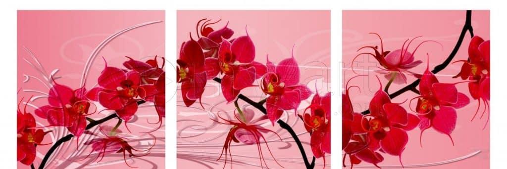tableau-fleurs1