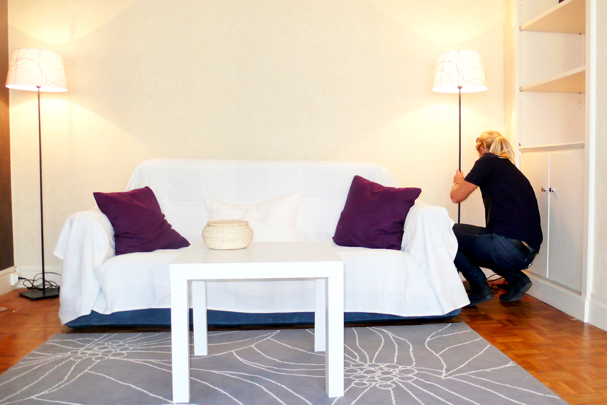 home-staging-exemple