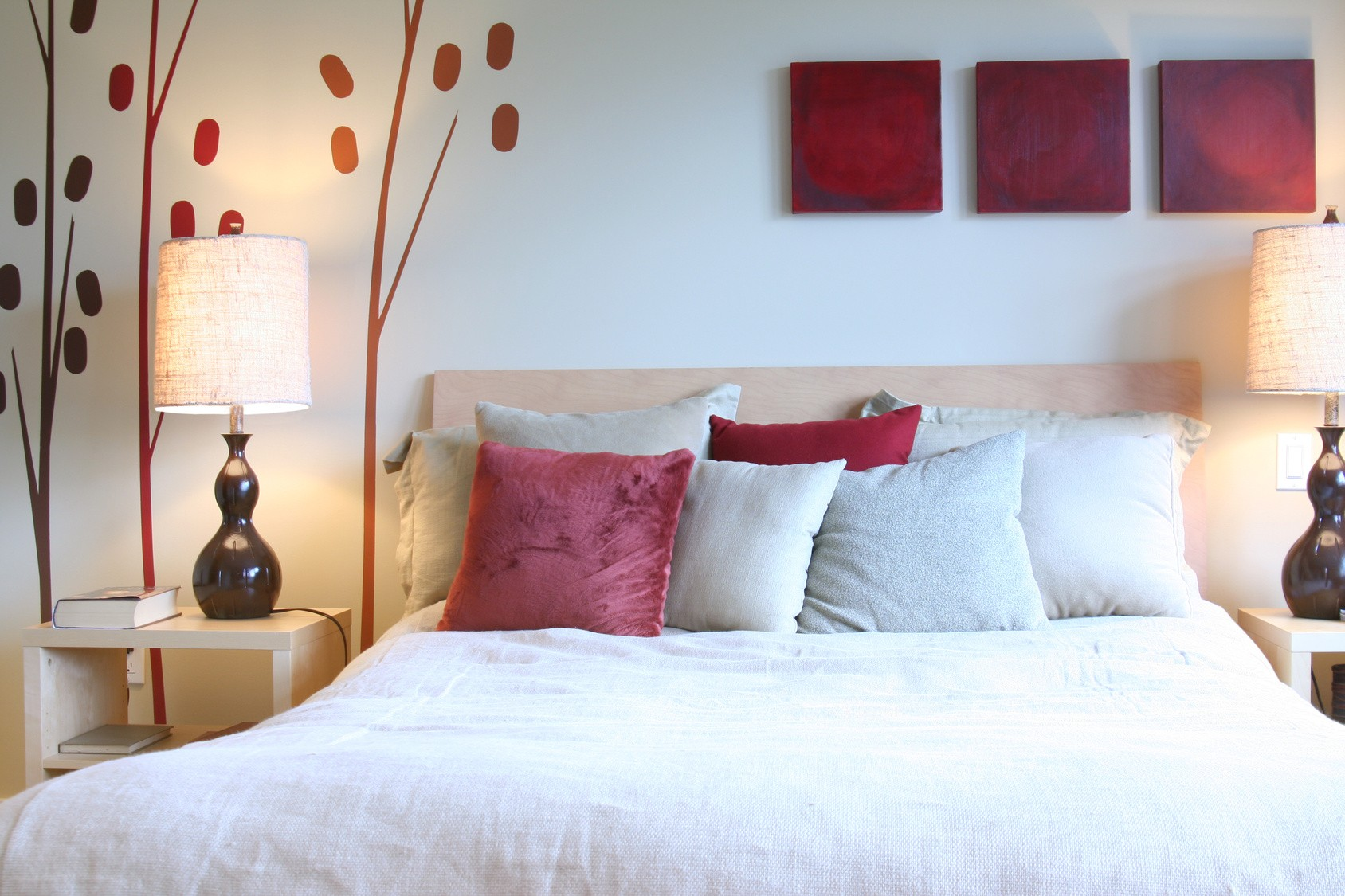 home-staging-page