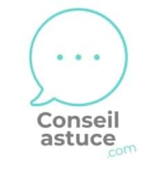 Service De Désabonnement Astuce Pour Résilier Un Contrat