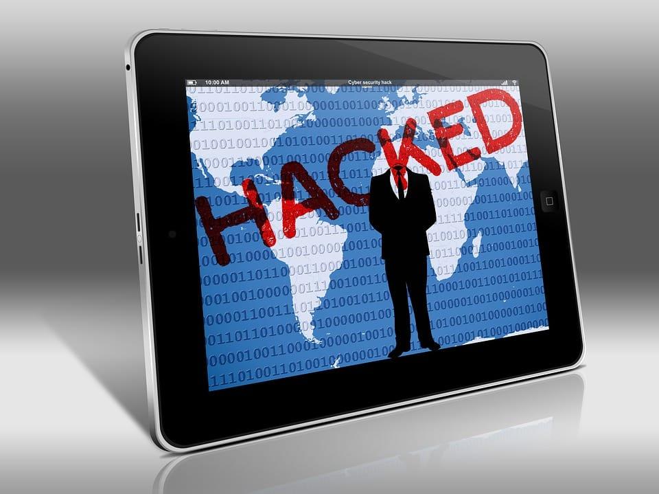 protéger son téléphone d'un logiciel espion