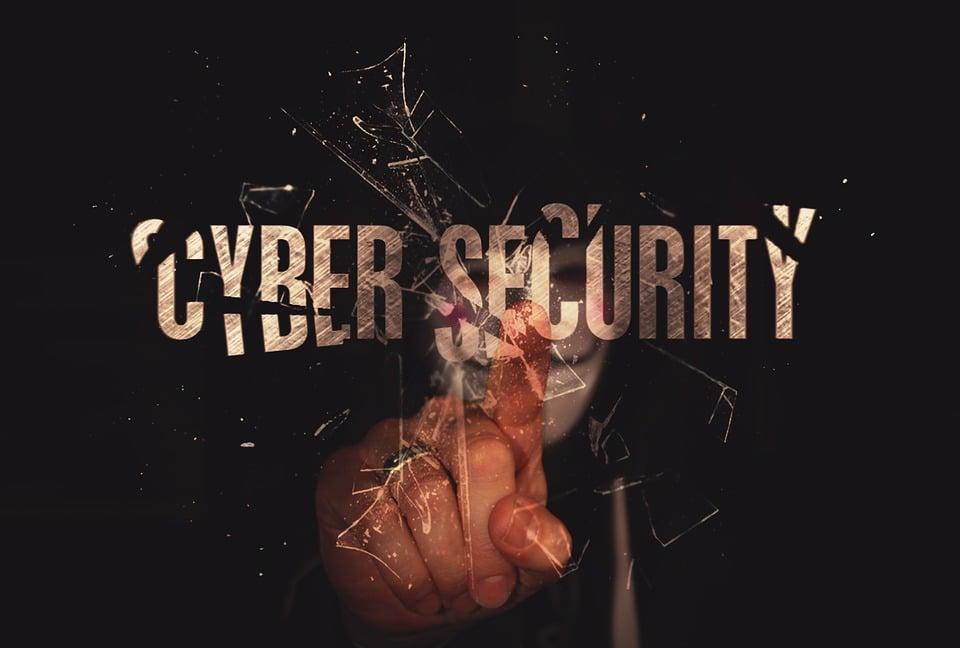 détecter logiciel espion android