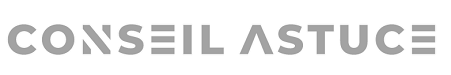 Conseil-astuce.com : Des conseils et des astuces gratuites